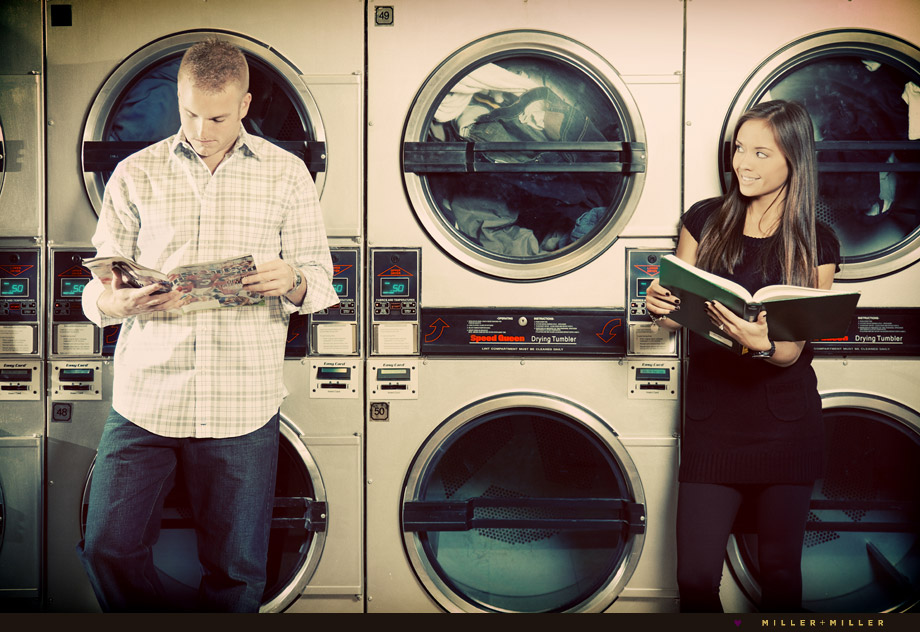 Блог пользователя  SkyeGoffage4: How To Invest Much Less Time Doing The Laundry