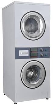 Блог пользователя  ErvinLnk9216: Functional Laundry Space Storage Options That Reduce Your Frustration